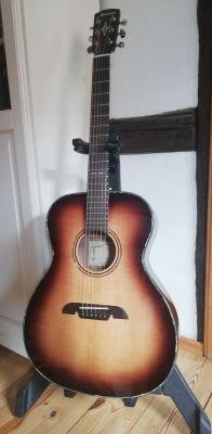 gitarren_sale_alvarez1